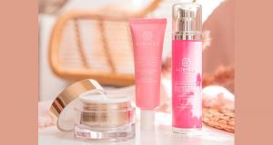 3 soins cosmétiques Auriège offerts