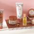 30 gammes de 7 produits de soins à l'Argan offertes