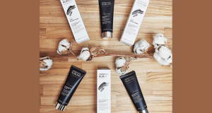 6 masques Annemarie Börlind offerts