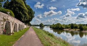800 entrées dans les sites touristiques du Loir-et-Cher offertes