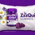 8100 produits ZzzQuil SOMMEIL à tester