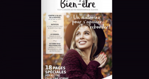 Catalogue Auchan du 01 septembre au 30 septembre 2020
