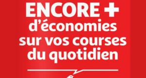 Catalogue Auchan du 30 septembre au 13 octobre 2020