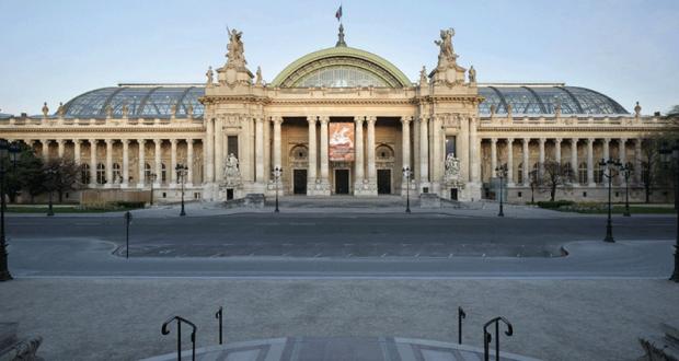 Entrée Gratuite dans des Musées à Paris pour la Nuit Blanche 2020