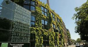 Entrée gratuite au Musée du Quai Branly Jacques Chirac