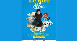 Exposition Gratuite en hommage à Cabu