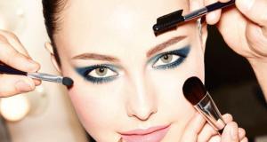 Une séance de Maquillage GRATUITE