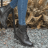 10 paires de chaussures REMONTE offertes