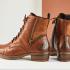 10 paires de chaussures Rieker offertes