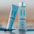 10 rituels de cosmétiques marins Thalassa Sea & Skin offerts