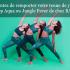 15 tenues de yoga Baya offertes