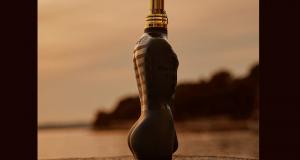 2 parfums Le Male Jean Paul Gaultier offerts (Valeur unitaire de 237€)