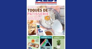 Catalogue Aldi du 13 octobre au 19 octobre 2020