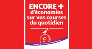 Catalogue Auchan du 14 octobre au 03 novembre 2020