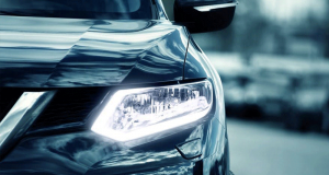 Controle gratuit de l'éclairage de votre véhicule