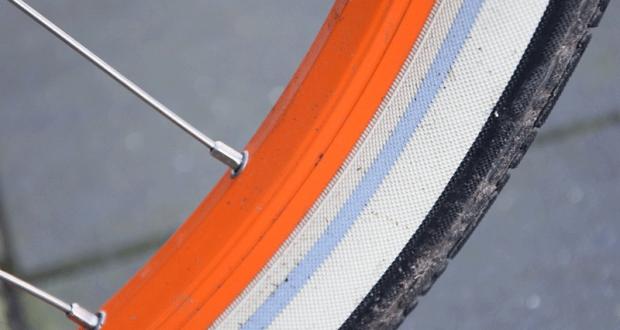 Marquage de Vélo Gratuit - Saint-Jean-de-Braye