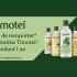 10 Routines de 12 produits pour Cheveux Timotei offertes