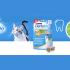 11'100 échantillons gratuits de friandises Dentalife pour chats