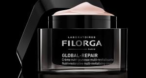 22 soins Global-Repair des Laboratoires Filorga offerts