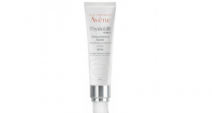 30 crème protectrice lissante SPF30 PHYSIOLIFT Avène à tester