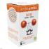 30 produits énergie Moringa & Acérola - Bien Vivre Au Naturel à tester
