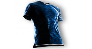 32 maillots UCL au choix offerts