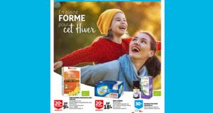 Catalogue Auchan du 04 novembre au 24 novembre 2020