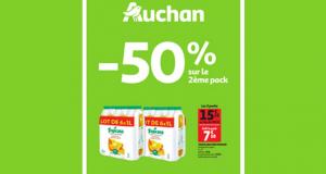 Catalogue Auchan du 25 novembre au 01 décembre 2020