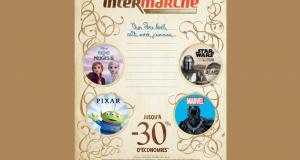 Catalogue Intermarché du 27 octobre au 13 décembre 2020
