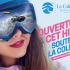 Forfait de ski enfant de moins de 12 ans gratuits toute la saison d'hiver