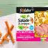 1000 Kits de 5 fourchettes en bois biodégradables offerts