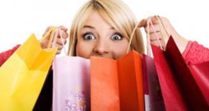 120 chèques cadeaux Bayonne Shopping offerts