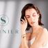15 bons d'achat Saunier Bijoux de 100 euros offerts