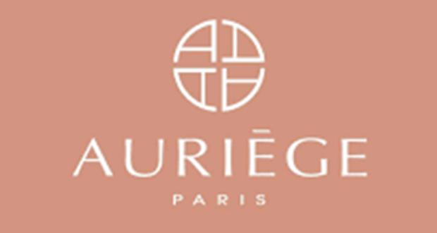 24 Cadeaux Auriège Paris offerts