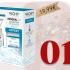 24 produits de soins offerts par Pharmavance
