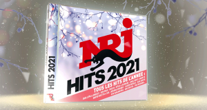 60 compilations NRJ Hits 2021 offertes