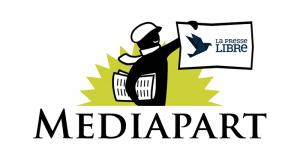 Accès gratuit au journal numérique Mediapart
