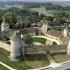 Entrée Gratuite au Château de Blandy-les-Tours