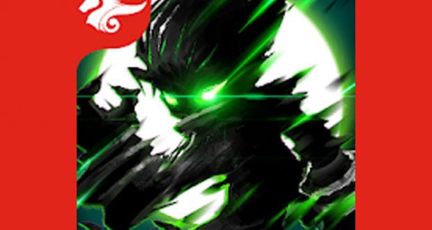Jeux Zombie Avenger et Last Day Survival gratuits