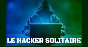 Le Hacker Solitaire Gratuit