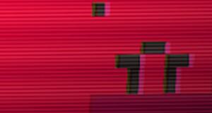Retro Pixel Classic gratuit