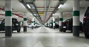 Stationnement gratuit dans certains parkings à Toulouse