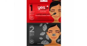 24 Kits pour le Nez 2 Étapes- Tomatoes - yes to à tester