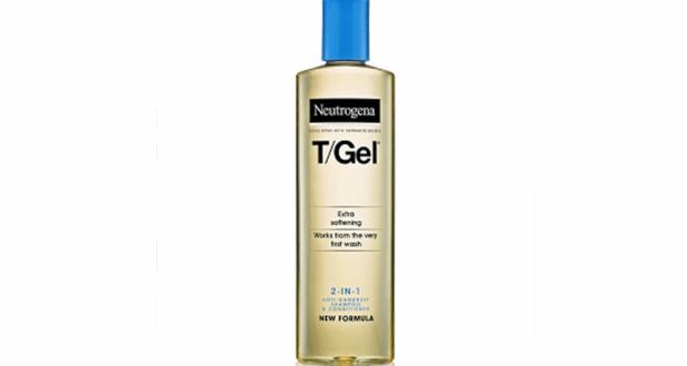 24 Soins Anti-pelliculaire et après-shampooing 2en1 Neutrogena à tester