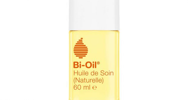 100 Huile de Soin Bi-Oil à tester