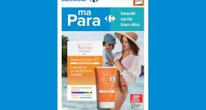 Catalogue Carrefour Market du 28 juin au 1 août 2021