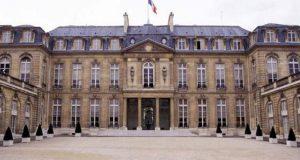 Entrée Gratuite à la Grande Exposition du Fabriqué en France