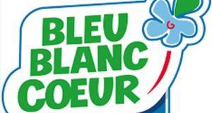 20 bons d'achat Bleu-Blanc-Cœur de 30 euros offerts