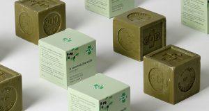 20 savons de Marseille GDD offerts