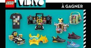 21 lots Jouets Lego + vêtements offerts